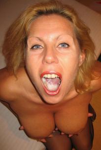 sofort Sex mit reifem Luder!